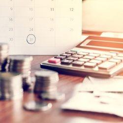 odzyskiwanie zaległej płatności
